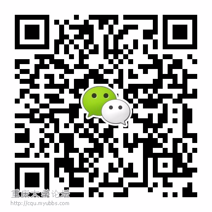 mmqrcode1520482900362.png